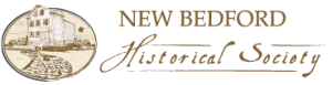 NB Historical Society